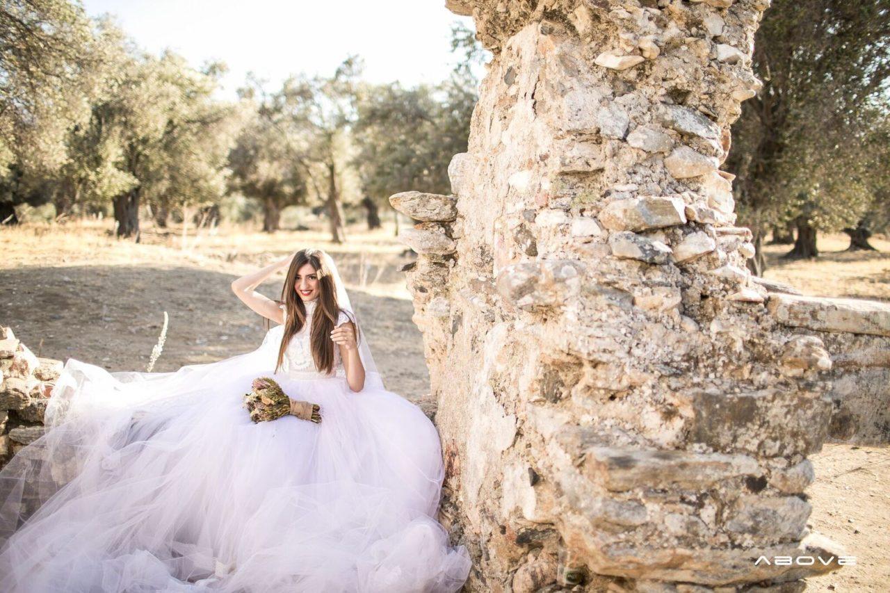 BPerfect Weddings in Crete - Santorini